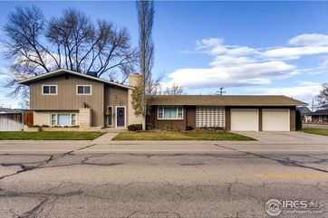 914 Walnut Street Windsor, CO 80550 - Image 1