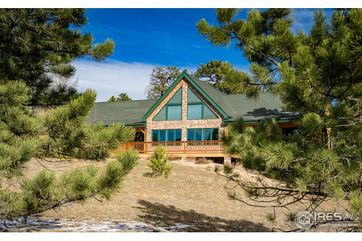 680 Summit Drive Estes Park, CO 80517 - Image 1