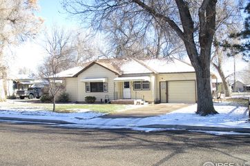 1006 N 4th Street Berthoud, CO 80513 - Image 1