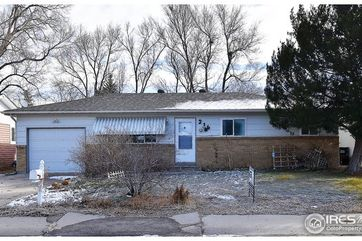 216 20th Ave Ct Greeley, CO 80631 - Image