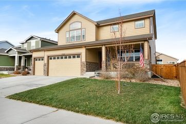 1788 Valley Brook Lane Severance, CO 80550 - Image 1