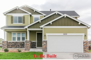 672 Conestoga Drive Ault, CO 80610 - Image 1