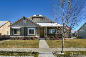 3642 Watts Street Timnath, CO 80547 - Image 1