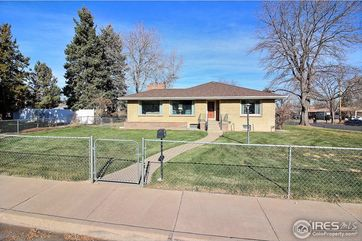 1701 15th Street Greeley, CO 80631 - Image 1