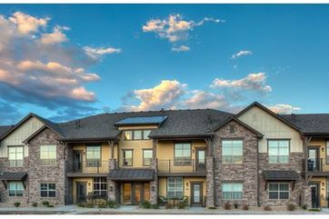6672 Crystal Downs Drive #205 Windsor, CO 80550 - Image 1
