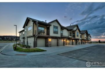 6672 Crystal Downs Drive #208 Windsor, CO 80550 - Image 1