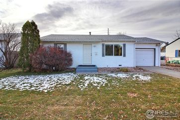 2106 8th Street Greeley, CO 80631 - Image 1