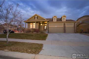 5354 Brookline Drive Timnath, CO 80547 - Image 1