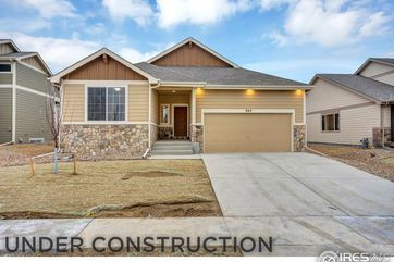 1565 88th Ave Ct Greeley, CO 80634 - Image 1