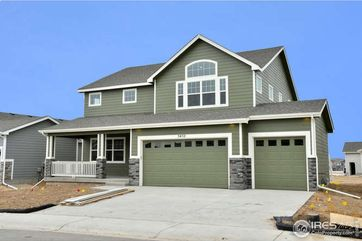5452 Chantry Drive Windsor, CO 80550 - Image 1