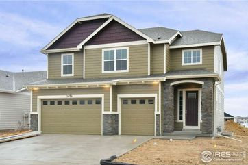 5496 Chantry Drive Windsor, CO 80550 - Image 1