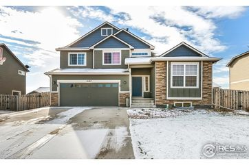 4167 Cypress Ridge Lane Wellington, CO 80549 - Image 1