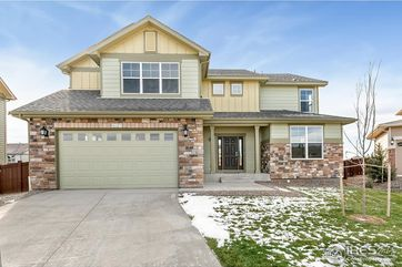6123 Washakie Court Timnath, CO 80547 - Image 1