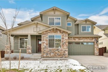 6137 Washakie Court Timnath, CO 80547 - Image 1