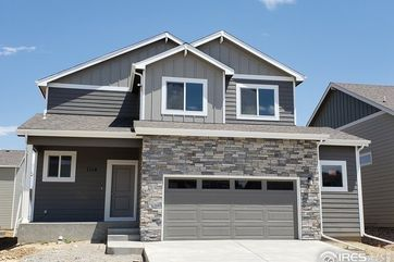 1116 104th Avenue Greeley, CO 80634 - Image 1