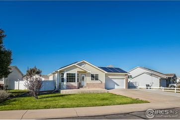 501 N 30th Avenue Greeley, CO 80631 - Image 1