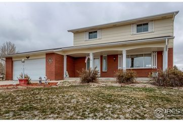 27654 Blackfoot Road Loveland, CO 80534 - Image 1