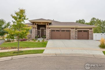 3417 66th Avenue Greeley, CO 80634 - Image 1