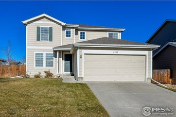 2002 Mainsail Drive Fort Collins, CO 80524 - Image 1