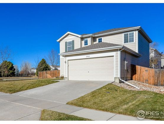 2002 Mainsail Drive Fort Collins, CO 80524 - Photo 2