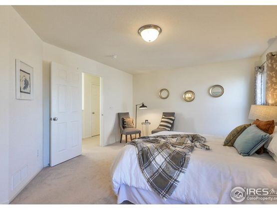 2002 Mainsail Drive Fort Collins, CO 80524 - Photo 21
