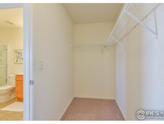 2002 Mainsail Drive Fort Collins, CO 80524 - Photo 22