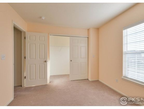 2002 Mainsail Drive Fort Collins, CO 80524 - Photo 24