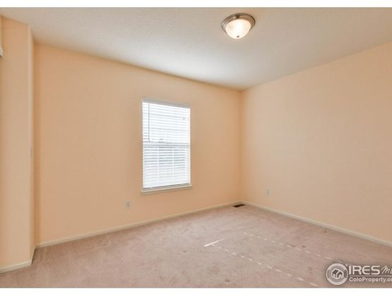 2002 Mainsail Drive Fort Collins, CO 80524 - Photo 25