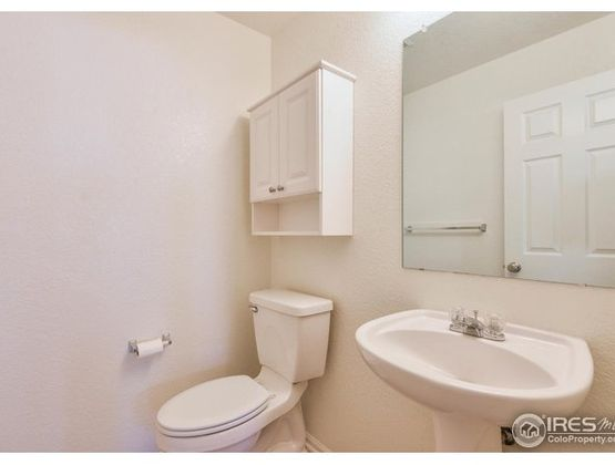 2002 Mainsail Drive Fort Collins, CO 80524 - Photo 26