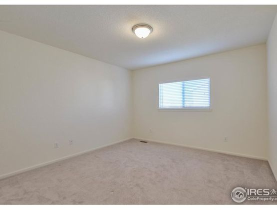 2002 Mainsail Drive Fort Collins, CO 80524 - Photo 31