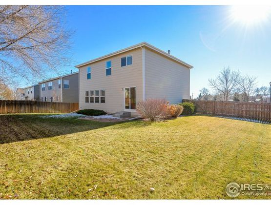 2002 Mainsail Drive Fort Collins, CO 80524 - Photo 36