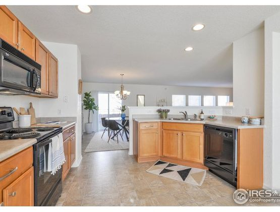2002 Mainsail Drive Fort Collins, CO 80524 - Photo 10