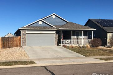 8625 W 17th St Dr Greeley, CO 80634 - Image 1