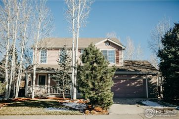 6636 Holyoke Court Fort Collins, CO 80525 - Image 1