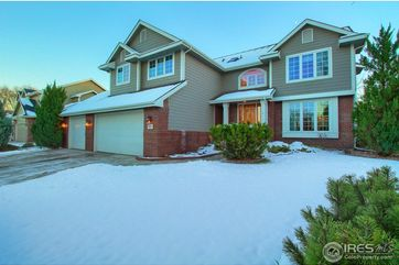 3255 Kingfisher Court Fort Collins, CO 80528 - Image 1
