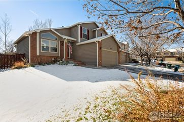 1533 Purple Sage Court Fort Collins, CO 80526 - Image 1