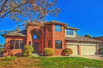426 N Brisbane Avenue Greeley, CO 80634 - Image 1