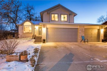 3837 Arctic Fox Drive Fort Collins, CO 80525 - Image 1