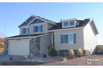 40806 Jade Drive Ault, CO 80610 - Image 1