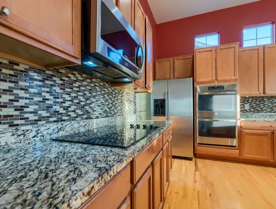 2615 Annelise Way Fort Collins, CO 80525 - Photo 11