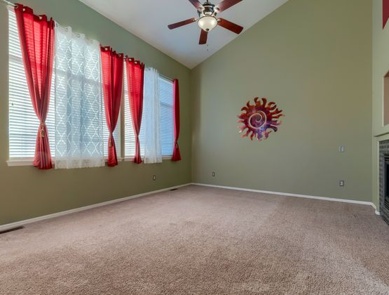 2615 Annelise Way Fort Collins, CO 80525 - Photo 17