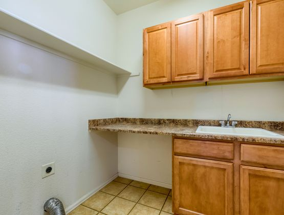 2615 Annelise Way Fort Collins, CO 80525 - Photo 23