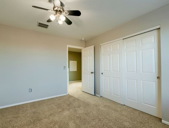 2615 Annelise Way Fort Collins, CO 80525 - Photo 29