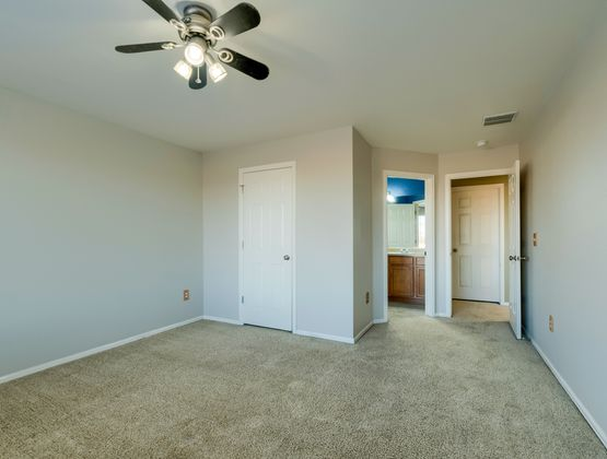 2615 Annelise Way Fort Collins, CO 80525 - Photo 32
