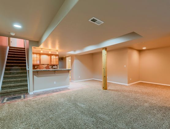 2615 Annelise Way Fort Collins, CO 80525 - Photo 33