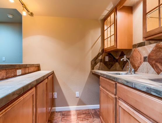 2615 Annelise Way Fort Collins, CO 80525 - Photo 36
