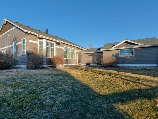 2615 Annelise Way Fort Collins, CO 80525 - Photo 40