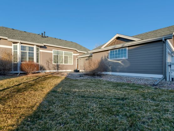 2615 Annelise Way Fort Collins, CO 80525 - Photo 41