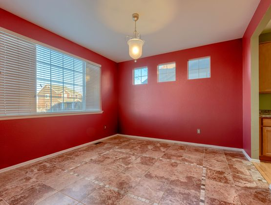 2615 Annelise Way Fort Collins, CO 80525 - Photo 6