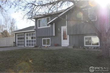 2619 Meadowbrook Lane Greeley, CO 80634 - Image 1